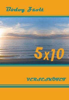 5x10-0
