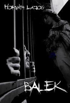 Balek-0
