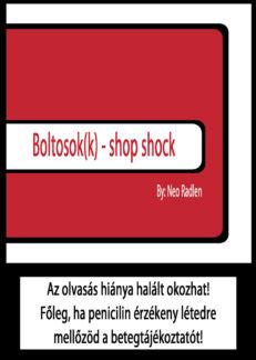 Boltosok(k)-0