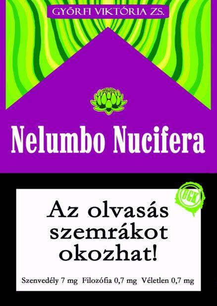 Nelumbo Nucifera-0