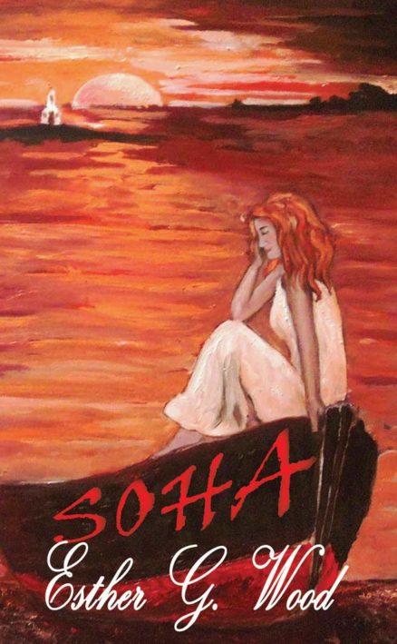 Soha-0