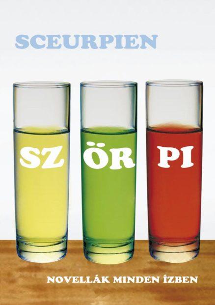 Szörpi-0