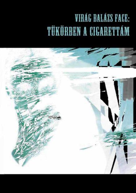 Tükörben a cigarettám-0