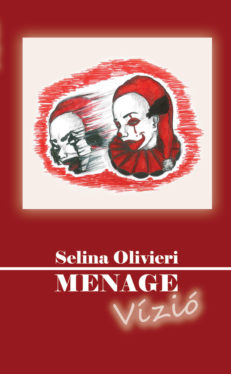 Menage - Vízió-0