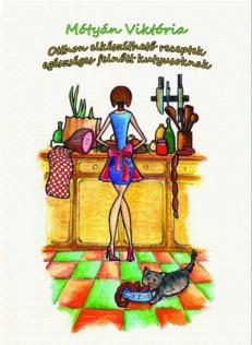 Otthon elkészíthető receptek egészséges, felnőtt kutyusoknak-0