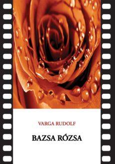 Bazsa rózsa-0