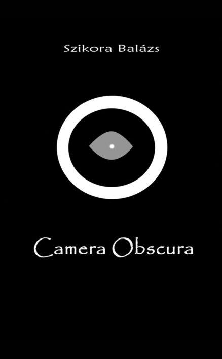 Camera Obscura-0
