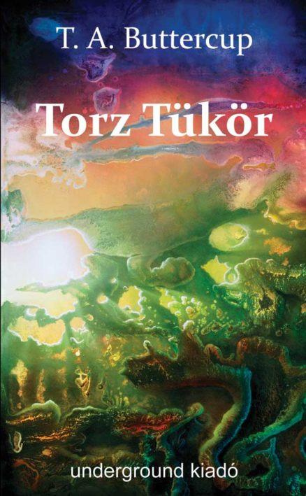 Torz Tükör-0