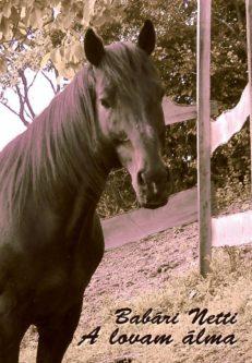 A lovam álma-0