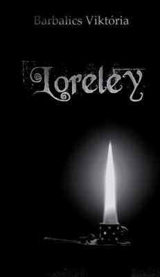Loreley-0