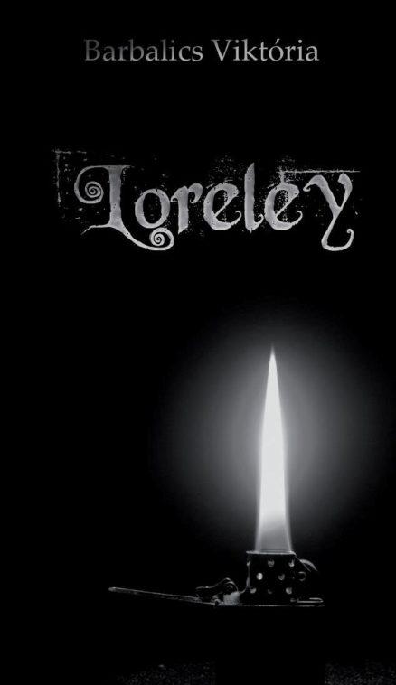 Loreley-0