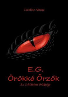 E. G. - Örökké Őrzők-0