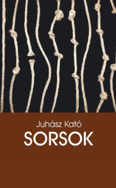 Sorsok-0