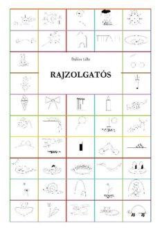Rajzolgatós-0