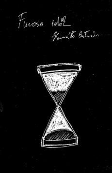 Furcsa Idők-0