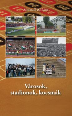 Városok, stadionok, kocsmák-0