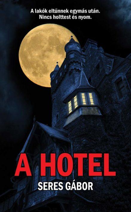 A hotel-0
