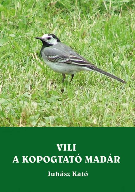 Vili a kopogtató madár-0