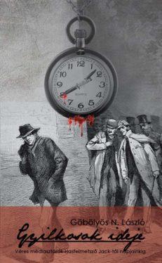 Gyilkosok ideje-0
