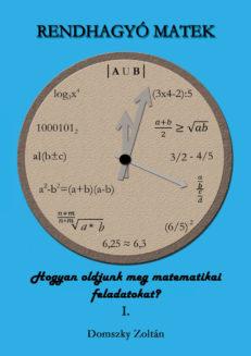 Rendhagyó matek-0