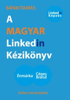 A MAGYAR Linkedin kézikönyv-0