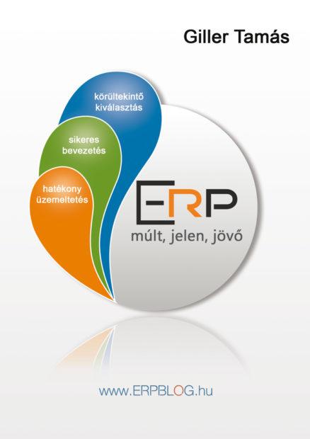 ERP, múlt, jelen, jövő-0
