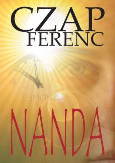 Nanda-0