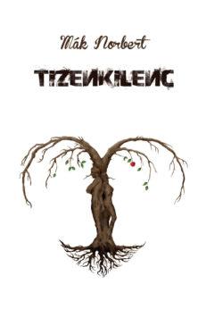 Tizenkilenc-0