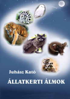 Állatkerti álmok-0