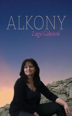 Alkony-0