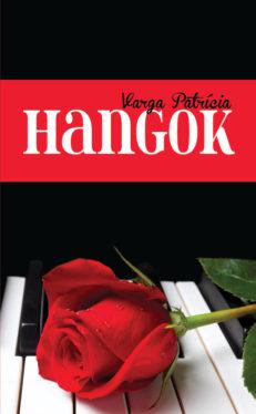 Hangok-0