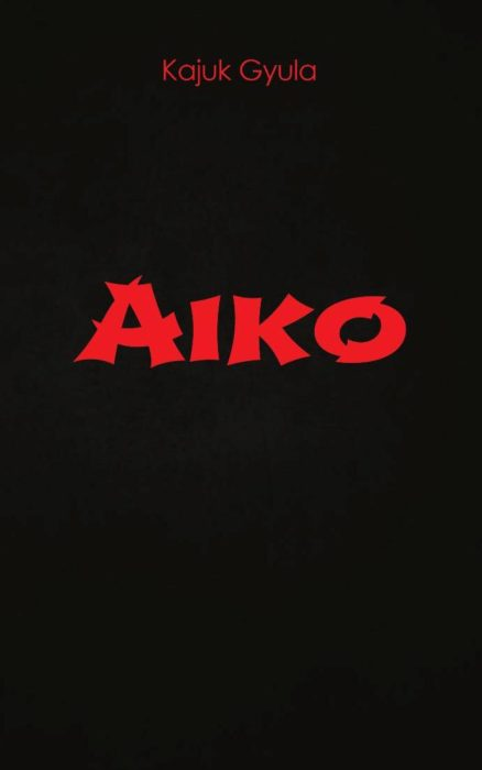 AIKO-0
