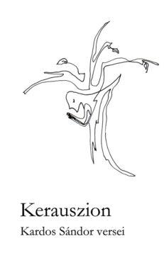 Kerauszion-0