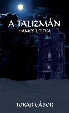 A talizmán II.-0
