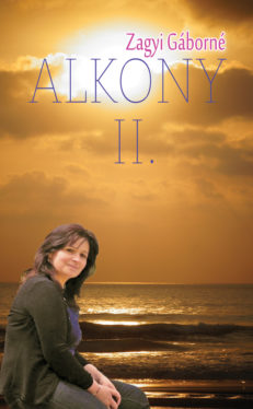 Alkony II.-0