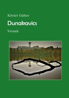 Dunakavics-0