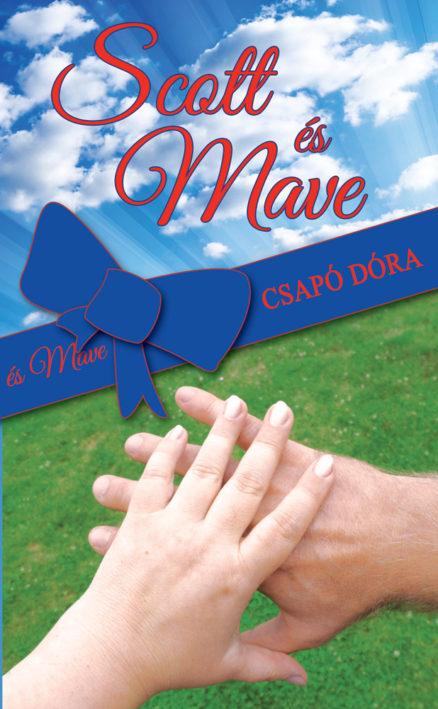 Scott és Mave-0