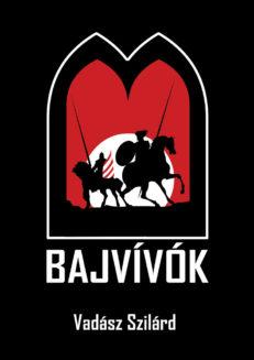 Bajvívók-0