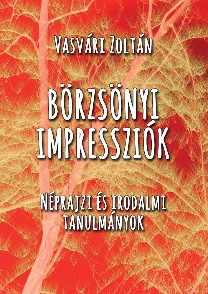 Börzsönyi impressziók-0