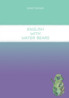 English with water bears-0