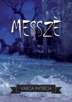 Messze-0