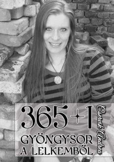 365+1 gyöngysor a lelkemből-0