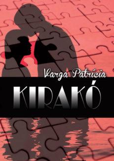 Kirakó-0