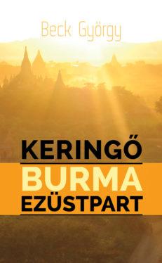 Keringő, Burma, Ezüstpart-0