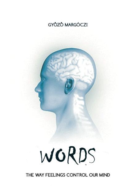 Words-0