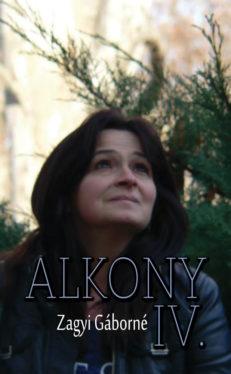 Alkony IV.-0