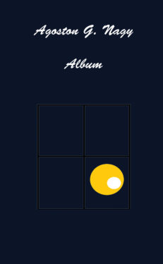 Album-0