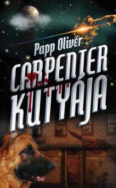Carpenter kutyája-0