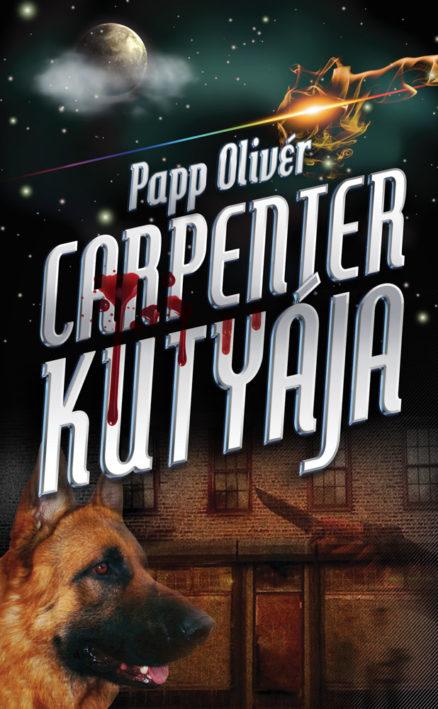 Carpenter kutyája-0