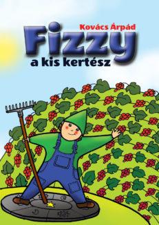 Fizzy, a kis kertész-0